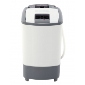 Buy Fujidenzo Spin Dryer 8 kg online at Shopcentral Philippines.
