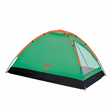 Buy Bestway Monodome X2 Tent online at Shopcentral Philippines.