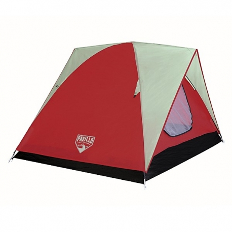 Buy Bestway Woodland X2 Tent online at Shopcentral Philippines.