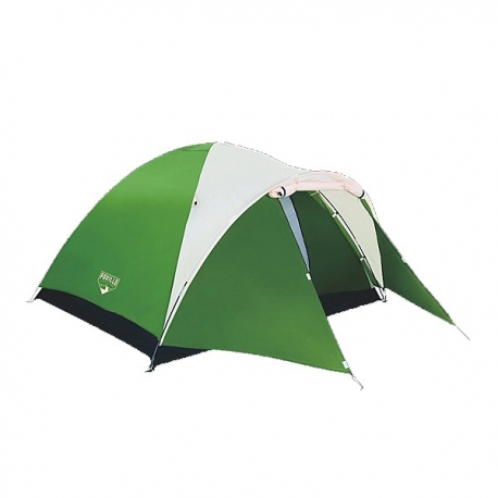 Buy Bestway Montana X4 Tent online at Shopcentral Philippines.