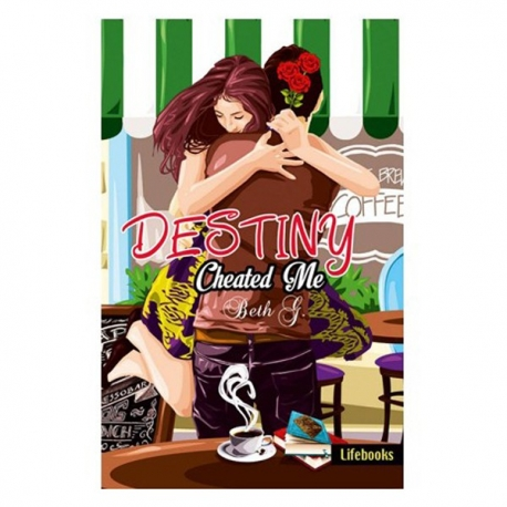 Buy Destiny Cheated Me online at Shopcentral Philippines.