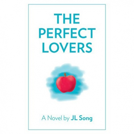Buy The Perfect Lovers online at Shopcentral Philippines.