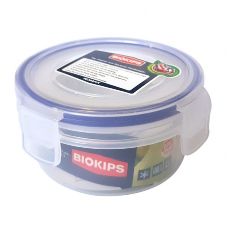 Buy Biokips Foodkeeper 240mL online at Shopcentral Philippines.