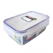 Buy Biokips Rectangular Foodkeeper 900mL online at Shopcentral Philippines.
