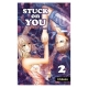 Stuck On You 2