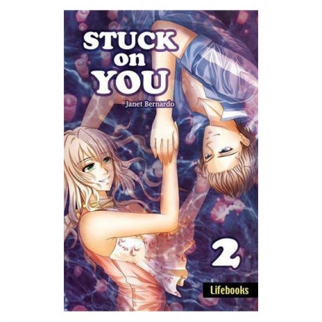 Buy Stuck On You 2 online at Shopcentral Philippines.