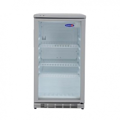 Buy Fujidenzo 3.0 cu. ft. Showcase Upright or Beverage Cooler online at Shopcentral Philippines.