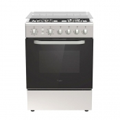 Buy Whirlpool 60 cm Cooking Range online at Shopcentral Philippines.