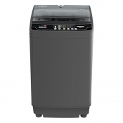 Buy Fujidenzo 6.5 Kg. Fully Auto Washer online at Shopcentral Philippines.