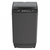 Buy Fujidenzo 7.5 Kg. Fully Auto Washer online at Shopcentral Philippines.