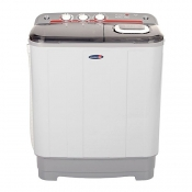 Buy Fujidenzo 6 Kg. Twin Tub Washer online at Shopcentral Philippines.