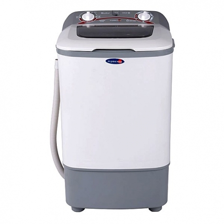 Buy Fujidenzo 6.8 Kg. Single Tub Washer online at Shopcentral Philippines.