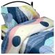 Bed In A Bag Comforter Set - Design 6