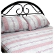 Bed Sheet Set - Design 1