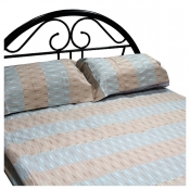 Buy Bed Sheet Set - Design 3 online at Shopcentral Philippines.