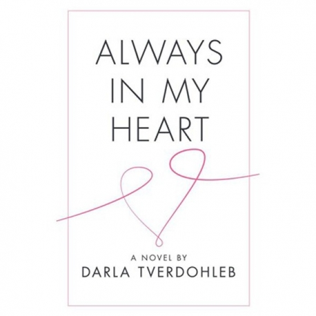 Buy Always In My Heart online at Shopcentral Philippines.