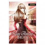 Buy Run Away, Bride online at Shopcentral Philippines.