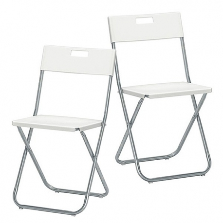 Buy Gunde Folding Chair online at Shopcentral Philippines.