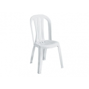 Buy Uratex Chair Mono Block 1001 online at Shopcentral Philippines.