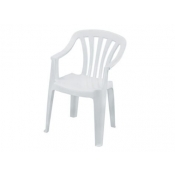 Buy Uratex Armchair Monoblock Casablanca online at Shopcentral Philippines.