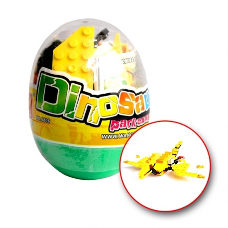 Buy Capsule Dinosaur Series - Pterosauria online at Shopcentral Philippines.