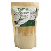 Buy Green Life Coconut Sugar online at Shopcentral Philippines.