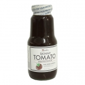 Buy 7 Grains Tomato Ketchup online at Shopcentral Philippines.