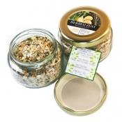 Buy Obra Artigiano Obra Artigiano Herbed Zest Seasoned Salt online at Shopcentral Philippines.