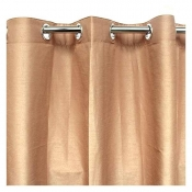 Buy Buy 1 Take 1 - Curtain Shantung Gromets (Design 4) online at Shopcentral Philippines.