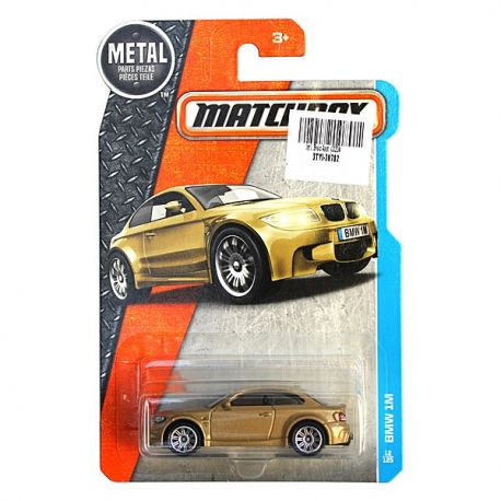 Buy Matchbox Intl. Basic Asst. (33224) online at Shopcentral Philippines.