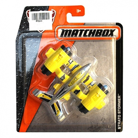 Buy Matchbox MBX Skybusters online at Shopcentral Philippines.