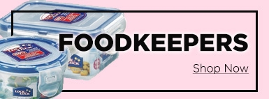 Foodkeepers